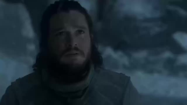 Watch and share Kit Harington GIFs and Celebs GIFs on Gfycat