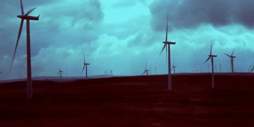 Watch and share Turbine GIFs on Gfycat