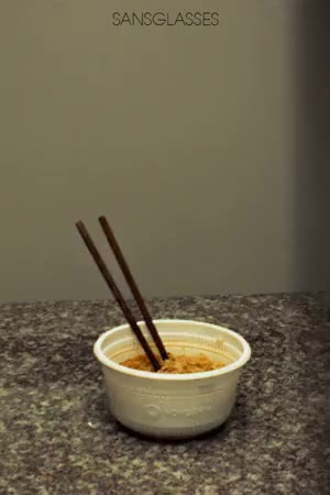 Watch and share Instant Noodles GIFs and Animated Gif GIFs on Gfycat