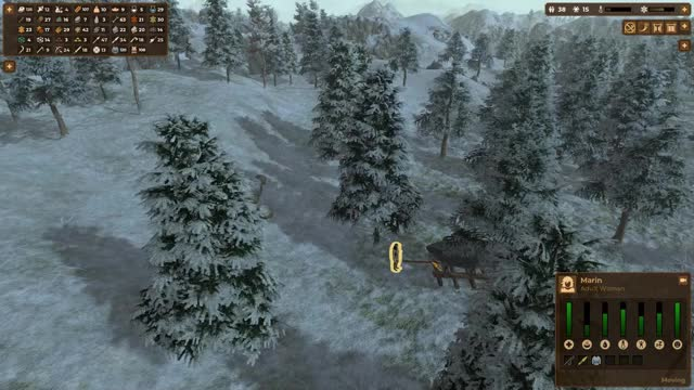 Watch and share Dawn Of Man Stonehenge Slide GIFs by green_dragon527 on Gfycat
