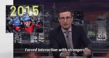 Watch and share The Colbert Report GIFs and Last Week Tonight GIFs on Gfycat