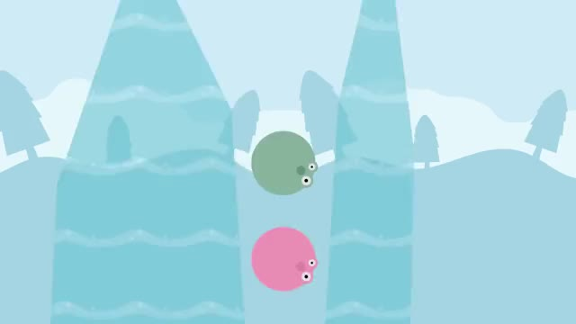 Watch and share Gamephysics GIFs and Gamedev GIFs by siobyte on Gfycat