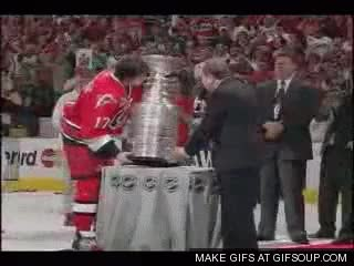 Watch and share Stanley Cup GIFs on Gfycat