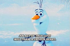 Watch and share Mine Movie Anna Frozen Elsa Olaf Elsanna Frozenedit Gif:frozen GIFs on Gfycat