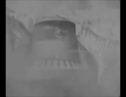 """Watch and share 極秘映像 Top Secret Footage """"Nazi Bell Type UFO Experiment Footage."""" GIFs on Gfycat"""