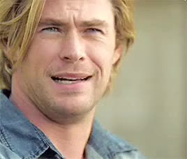 Watch this chris hemsworth GIF on Gfycat. Discover more chemsedit, chris hemsworth, hems*, i opened ps for u, oh lalala, shitgifs, things u made me do GIFs on Gfycat