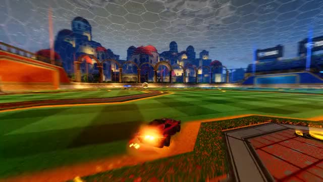 Watch and share Rocket League 2019.01.06 - 21.55.03.04 GIFs on Gfycat