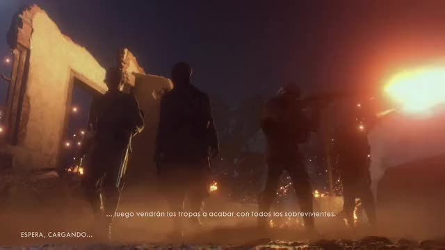 Watch Battlefield1 hear the desert 4 otomans GIF by Gamer DVR (@xboxdvr) on Gfycat. Discover more AzaRamone, Battlefield1, xbox, xbox dvr, xbox one GIFs on Gfycat
