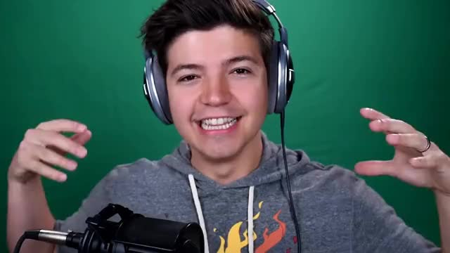 Watch and share Competitive GIFs and Tbnrfrags GIFs on Gfycat