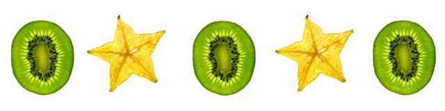 Watch and share Kiwi animated stickers on Gfycat