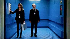 Watch go cow or go home GIF on Gfycat. Discover more harold finch, person of interest, poiedit, root, root x harry, ¤ GIFs on Gfycat