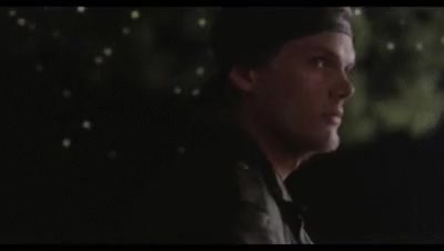 Watch and share Avicii - Hey Brother GIFs on Gfycat