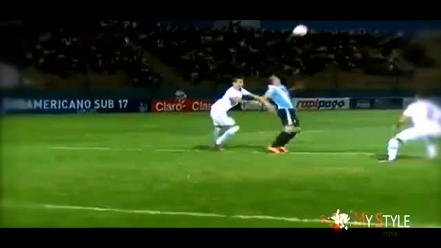 Watch and share Soccer GIFs and Crazy GIFs by gif creater on Gfycat
