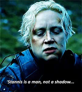Watch 5x03 || 5x10 GIF on Gfycat. Discover more brienne of tarth, finally i can normally edit again, gameofgifs, gameofthronesdaily, gotbrienne, gotedit, iheartgot, liz plays with photoshop GIFs on Gfycat