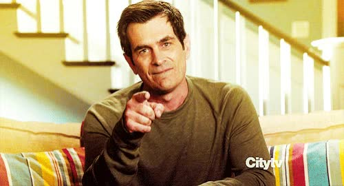 Watch giphy.gif GIF by Streamlabs (@streamlabs-upload) on Gfycat. Discover more ty burrell GIFs on Gfycat