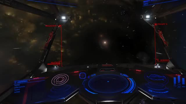 Watch and share JESUSFCKSHT--I Need A Beer. EliteDangerous GIFs on Gfycat