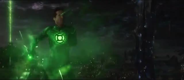 Watch this green lantern GIF on Gfycat. Discover more greenlantern, haljordan, ryan reynolds, sinestro GIFs on Gfycat