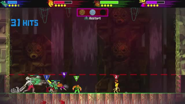 Watch DLC2 Invaders02 GIF on Gfycat. Discover more related GIFs on Gfycat