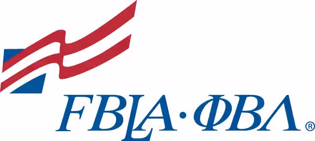 Watch FBLA-PBL registered GIF on Gfycat. Discover more related GIFs on Gfycat