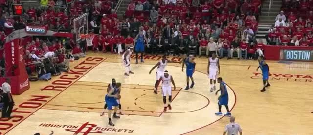 Watch and share Harden Handles GIFs on Gfycat