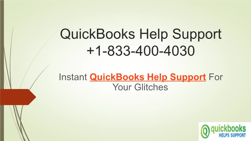 Quickbooks Support Gifs Search | Search & Share on Homdor