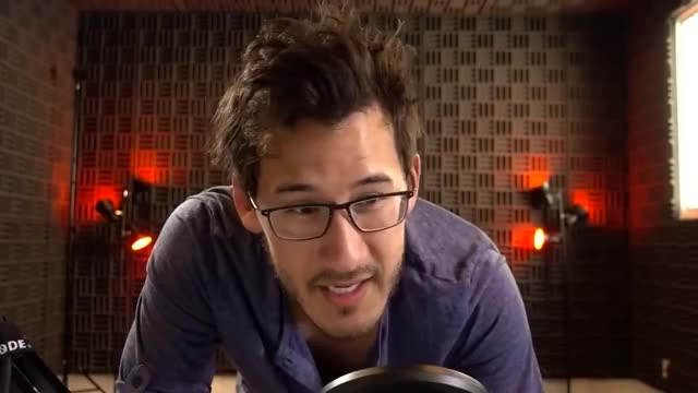 Watch and share Markiplier GIFs and Screaming GIFs on Gfycat
