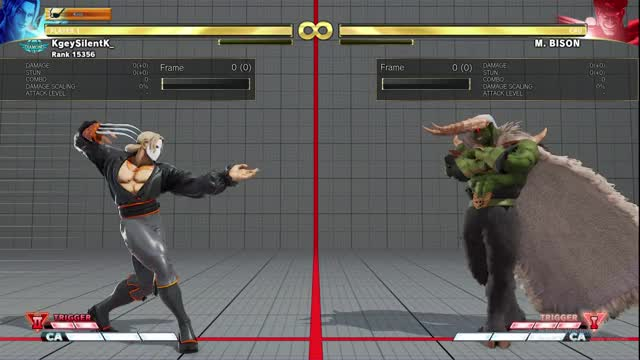 Watch 2019-04-20 19-27-45 GIF by KgaysilentK (@kgaysilentk) on Gfycat. Discover more StreetFighter GIFs on Gfycat