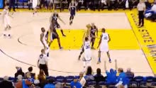 Watch and share Stephencurry Stephcurry GIFs on Gfycat