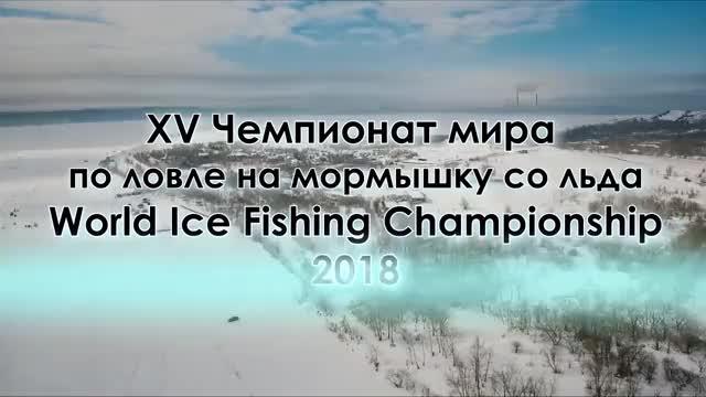 Watch and share Kazakhstan GIFs and Mormyshka GIFs on Gfycat