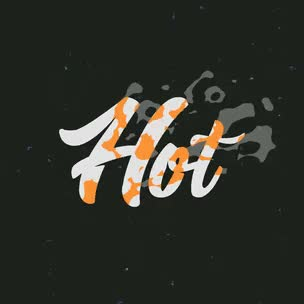 Watch this hot GIF by Outline (@theoutline) on Gfycat. Discover more cold, heat, hot, temperature GIFs on Gfycat