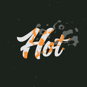 cold, heat, hot, temperature, hot GIFs
