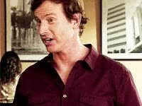 Watch the league GIF on Gfycat. Discover more rob huebel GIFs on Gfycat