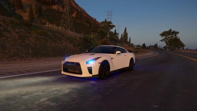 Watch and share Gtr GIFs on Gfycat