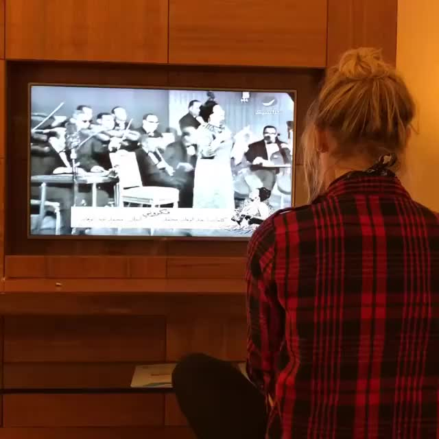 Watch Video by amberheard GIF on Gfycat. Discover more related GIFs on Gfycat