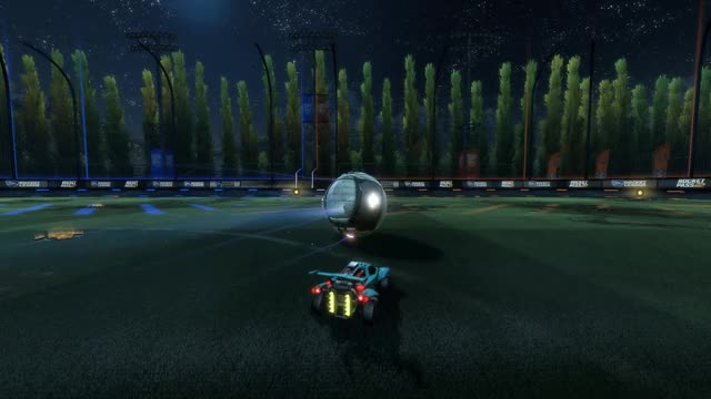 Watch Rocket League GIF by @shlurplee on Gfycat. Discover more Montage shot GIFs on Gfycat