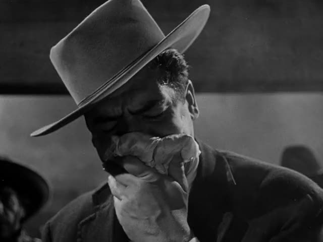 Watch and share Henry Fonda GIFs and Western GIFs by bannedofgypsys on Gfycat