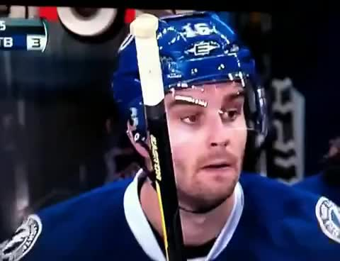 Teddy Purcell, I agree GIFs