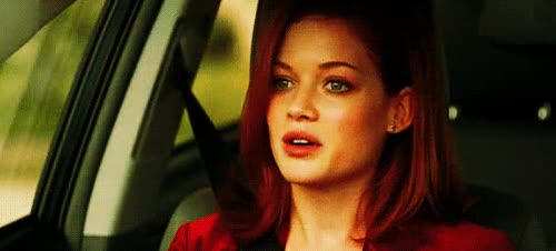 Watch this GIF on Gfycat. Discover more jane levy GIFs on Gfycat