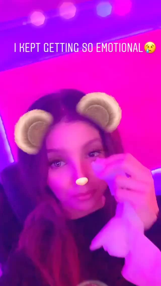 Watch and share Melissamolinaro 2018-11-26 16:54:15.611 GIFs by Pams Fruit Jam on Gfycat