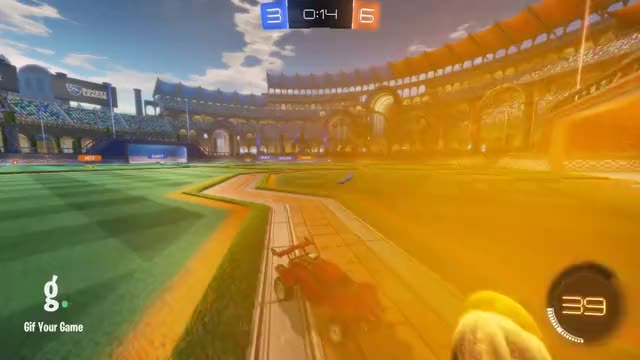 Watch sor Clip 1 GIF by gifyourgame on Gfycat. Discover more Gif Your Game, GifYourGame, Rocket League, RocketLeague, sor GIFs on Gfycat