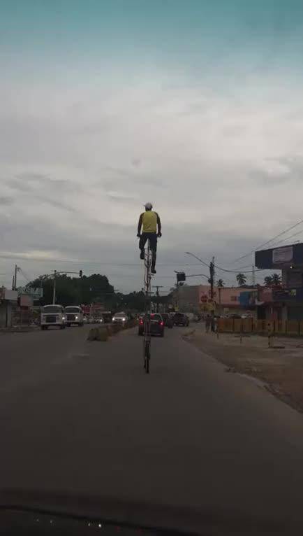 Watch and share This Brazilian Bikezord GIFs by Nabi on Gfycat