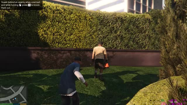Watch gta5 physiks GIF by @endeavour on Gfycat. Discover more related GIFs on Gfycat