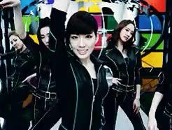 Watch Neon Devil Devil Neon Neon GIF on Gfycat. Discover more gif, gif set, gif warning, girls generation, girls' generation, kim taeyeon, mr taxi, mr. taxi, snsd, sonyeoshidae, taeyeon, taeyeon snsd GIFs on Gfycat