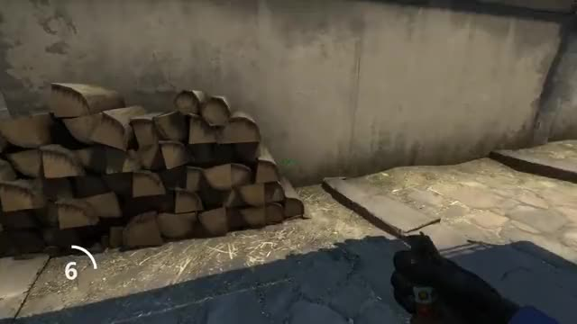 Watch and share Inferno Flash GIFs and Csgo GIFs by asakimesta27 on Gfycat