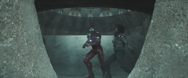 marvelstudios, ]()  4 - [Black Panther!! (reddit) GIFs