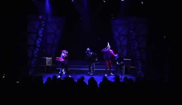 Watch Holy Musical B@man GIF on Gfycat. Discover more holy musical batman, sherlock GIFs on Gfycat