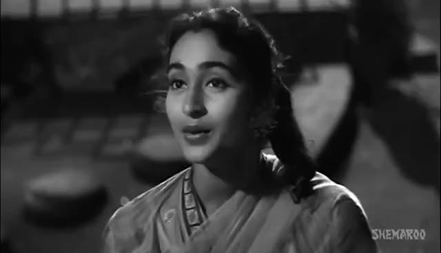 Watch and share Hindi GIFs and Nutan GIFs on Gfycat
