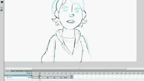 Watch and share Toniko Pantoja GIFs and 2d Animation GIFs on Gfycat