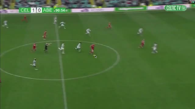 Watch Kieran Tierney GIF by @notorious09 on Gfycat. Discover more fifa GIFs on Gfycat