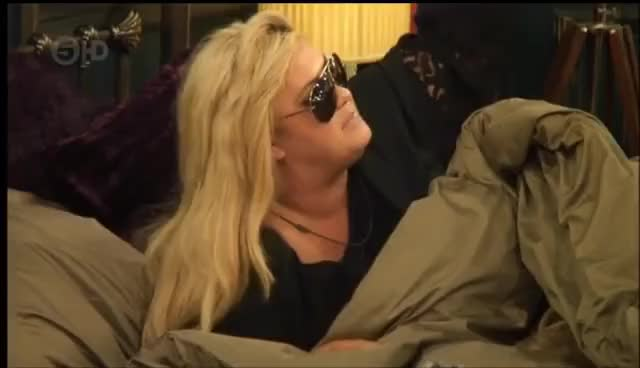Watch Gemma Collins GIF on Gfycat. Discover more CBB, collins, gemma GIFs on Gfycat